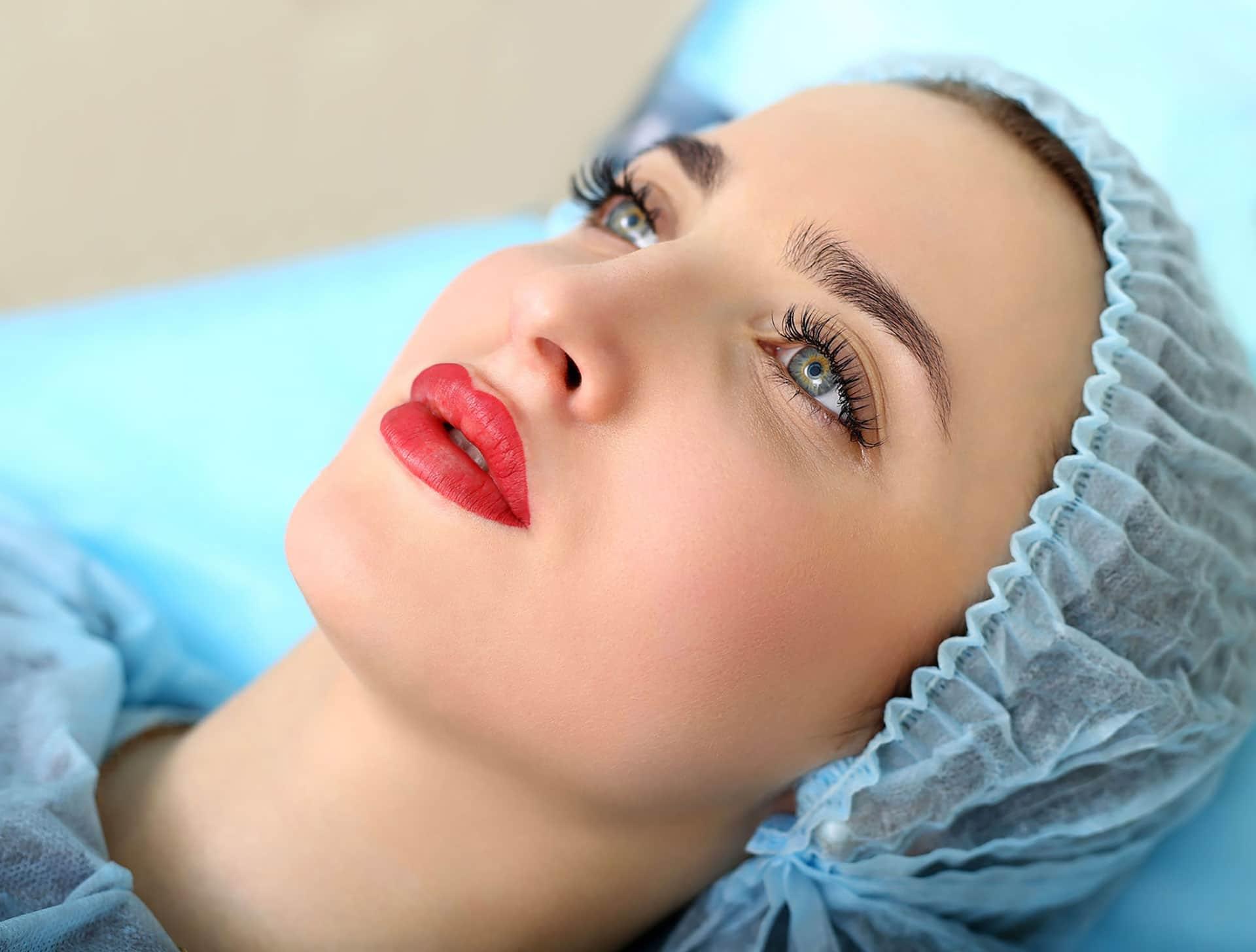Permanent-Make-Up-Nuernberg