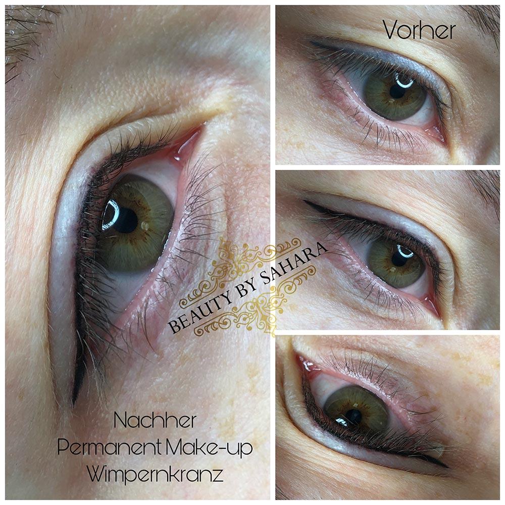permanent-make-up-wimpernkranz-nuernberg